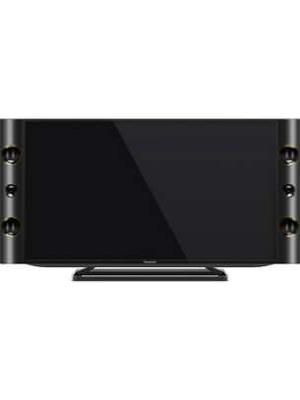 Panasonic VIERA TH-40SV70D 40 inch LED Full HD TV