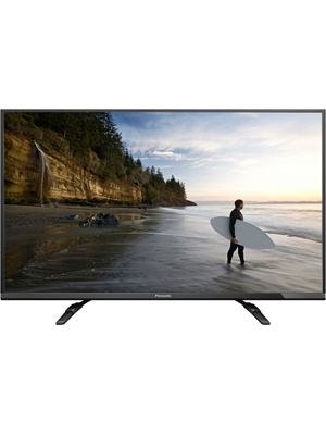 Panasonic VIERA TH-42CS510D 42 inch LED Full HD TV