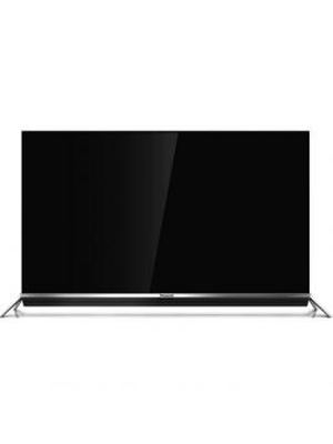 Panasonic VIERA TH-55CX400DX 55 inch LED 4K TV