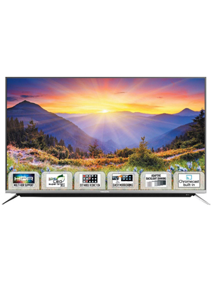 Panasonic VIERA TH-55EX480DX 55 Inch Smart LED 4K TV