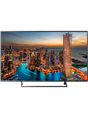 Panasonic VIERA TH-60CX700D 60 inch LED 4K TV
