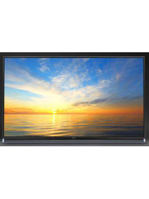 Panasonic VIERA TH-65AX800D 62 inch LED 4K TV