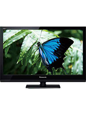 Panasonic VIERA TH-L23A403DX 23 inch LED HD-Ready TV