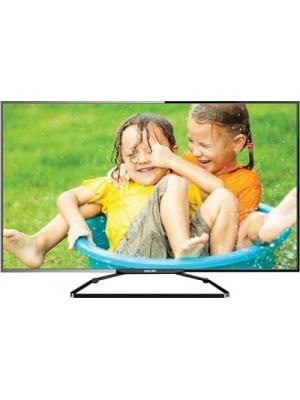 Philips 107cm (42) Full HD LED TV(42PFl4150, 2 x HDMI, 1 x USB)