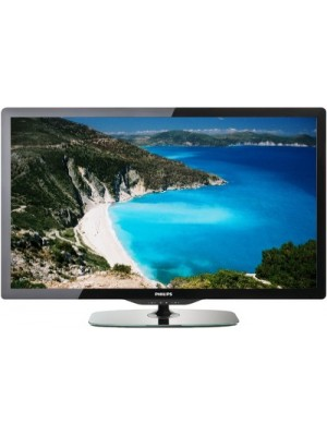Philips 32PFL5356 32 Inch HD Ready LED TV