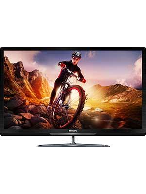 Philips 32PFL5270 32 Inch HD Ready LED TV