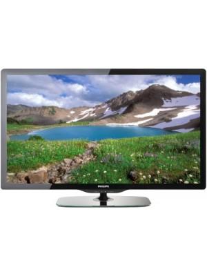 Philips 42PFL5556 42 Inch Full HD LED TV