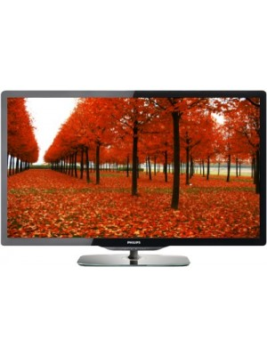 Philips 42PFL6556 42 Inch Full HD LED TV