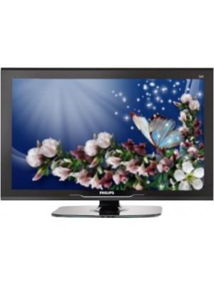 Philips 42PFL6577 42 Inch Full HD LED TV