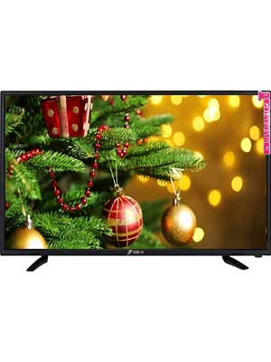 Powerpye 4JCBC900FHD/40JC300FHD 40 Inches Full HD LED TV