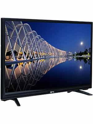 QFX QL-3155 32 Inch HD Ready LED TV