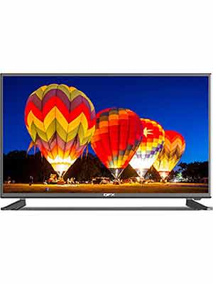 QFX QL-3160 32 Inch Full HD LED TV