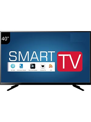 Randserv RS3S40 40 Inch Full HD Smart Android LED TV