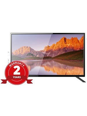 Reconnect RELEG3206 32 Inch HD Ready LED TV