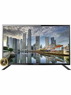 ReConnect RELEG4301 43 Inch Full HD LED TV
