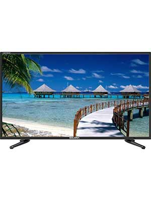 Salora SLV-2403 24 Inch HD Ready LED TV