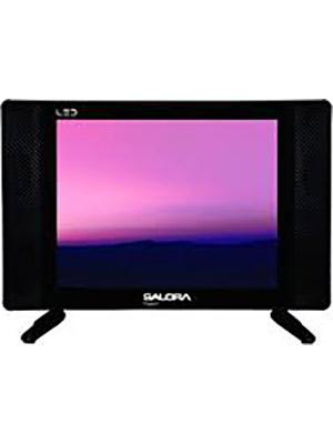 Salora SLV-4201 19 Inch Full HD LED TV