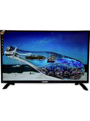 Salora SLV-4241 24 Inch HD Ready LED TV