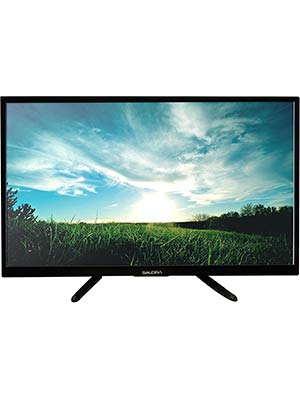 Salora SLV-4323 32 Inch HD Ready LED TV