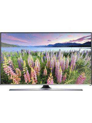 SAMSUNG 102cm (40) Full HD Smart LED TV(40J5570, 3 x HDMI, 2 x USB)
