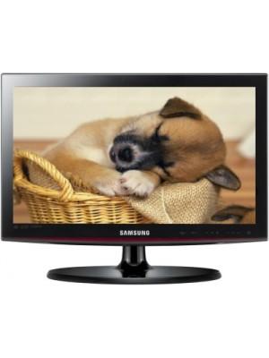 Samsung LA19D400E1 19 Inch HD Ready LED TV