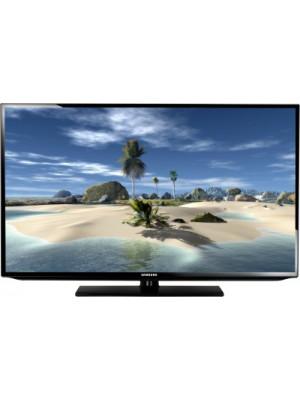 Samsung 32EH5330 32 inch Full HD LED TV