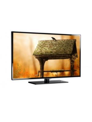 Samsung 32ES5600 32 inch Full HD LED TV