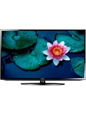Samsung UA32EH5000R 32 inch Full HD LED TV