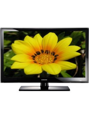 Samsung 32EH4500 32 inch HD Ready LED TV