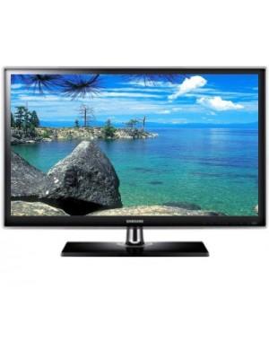 Samsung 32D6000 32 Inch Full HD LED TV