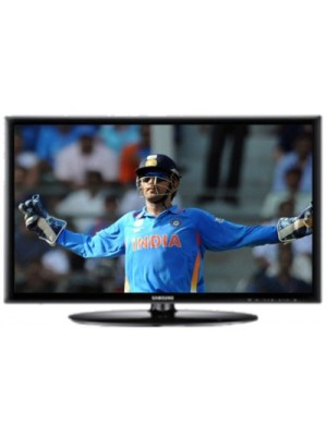 Samsung 32D4003B 32 Inch HD Ready LED TV