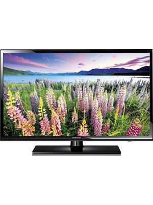 Samsung 32EH4003 32 Inch HD Ready Flat LED TV