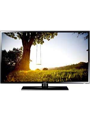 Samsung 32F6100 32 Inch HD Ready Smart LED TV