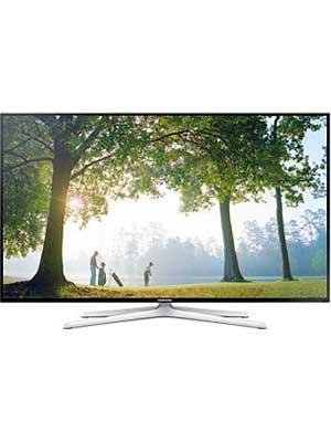 Samsung 32H6400 32 Inch Full HD LED TV