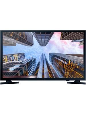 Samsung 32M4010 32-Inch HD Ready Standard TV