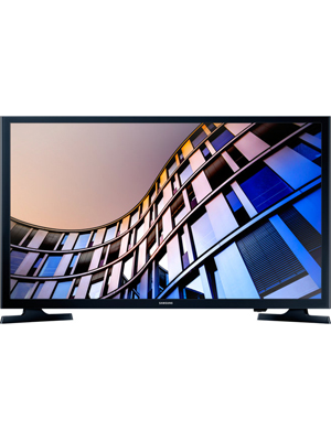 Samsung 32M4200 32 inch Full HD Smart LED TV