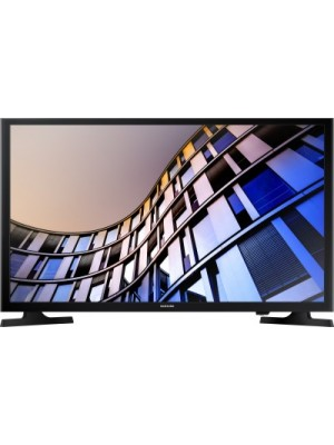 Samsung 4 32M4300 32 Inch HD Ready LED Smart TV