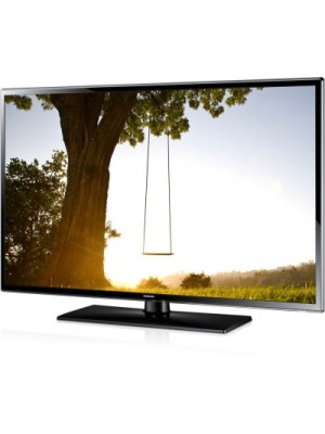 Samsung 40F6400AR 40 Inch Full HD LED Smart TV