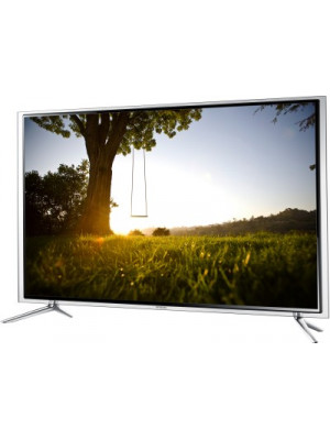 Samsung UA40F6800AR 40 inch Full HD LED Smart TV