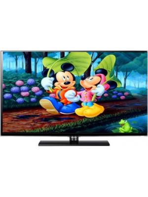 Samsung 40ES5600 40 inch Full HD LED TV