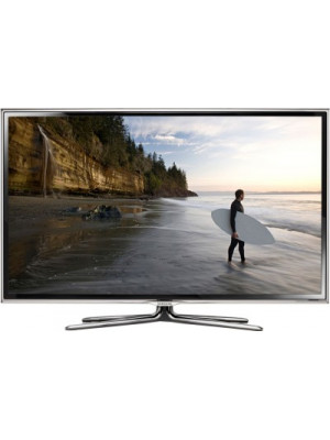 Samsung 40ES6800 40 inch Full HD LED TV