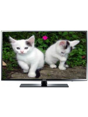 Samsung UA40EH6030E 40 inch Full HD LED TV