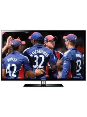 Samsung UA40D5000PRMXL 40 Inch Full HD LED TV