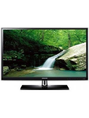 Samsung UA40D5500RR 40 Inch Full HD LED TV