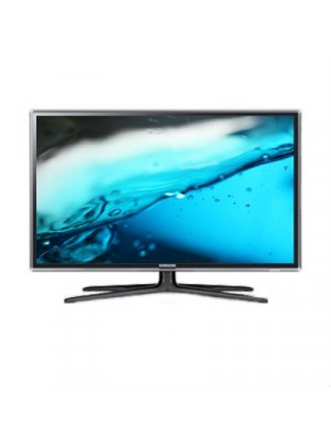 Samsung 40D5900 40 Inch Full HD LED TV