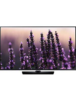 Samsung 40H5500 40 Inch Full HD Smart LED TV