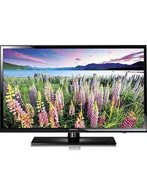 Samsung 42J5300 42 Inch Full HD Smart LED TV
