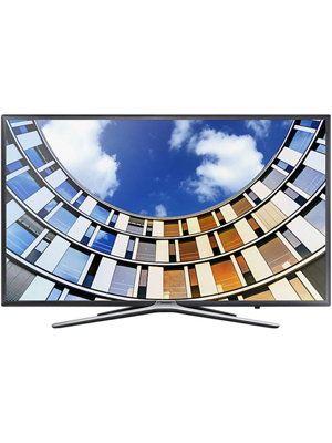 Samsung 43M5100 Basic Smart 43 Inch Full HD LED TV