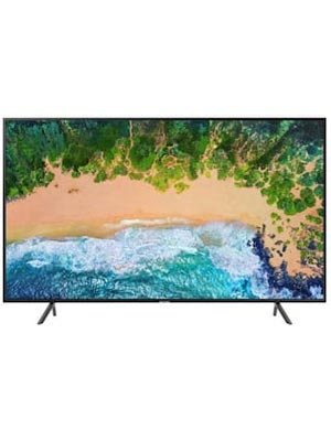 Samsung 43NU7090 43 Inch Ultra HD 4K LED Smart TV