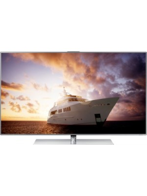 Samsung 46F7500BR 46 Inch Full HD LED Smart TV